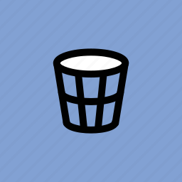 cappuccino, coffee, coffee cup, disposable cup, espresso icon