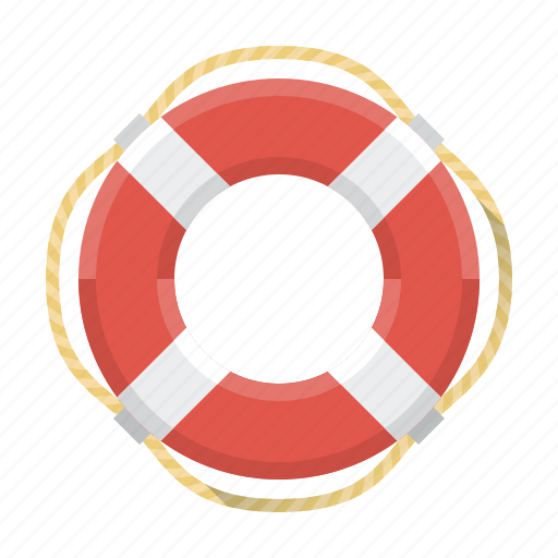 business, help, lifebuoy, seo, service, support, technical icon