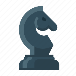 business strategy, chess, chessman, figure, game, seo, strategy icon