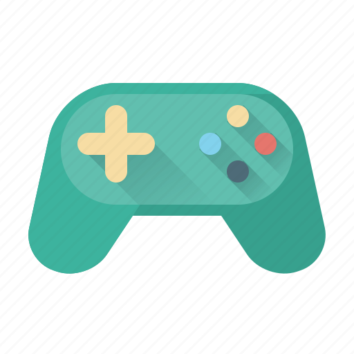 controller, development, game, gamepad, games, games development, joystick icon