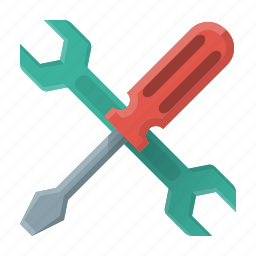 business, seo, service, settings, support, tool, tools icon
