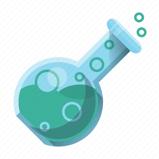 experiment, laboratory, marketing, research, test, test-tube, tube icon