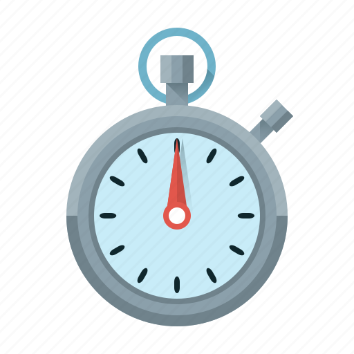 management, performance, seo, seo performance, stopwatch, time, timer icon