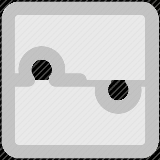 mobile case, mobile envelope, mobile phone case, mobile pouch icon