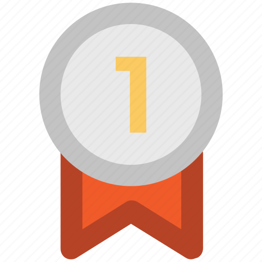 add bookmark, add to bookmark, bookmark, favourite, one sign, ribbon icon