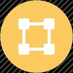 design element, graphic design, pen tool, photoshop, photoshop tool icon