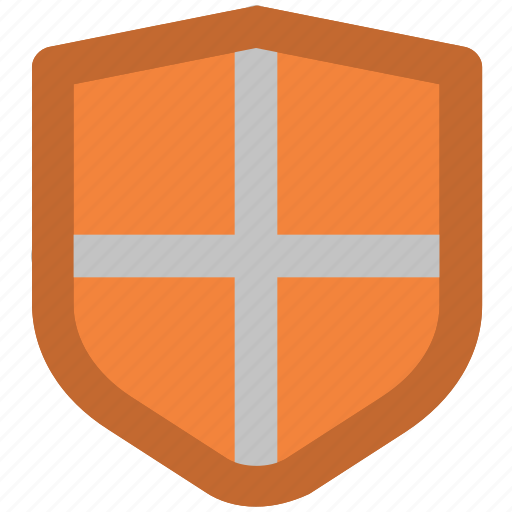 defence, guard, protecting symbol, security, shield icon