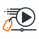 advertising, analysis, market, seo, video