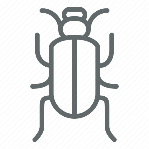 Bug, debugging, insect, nature icon - Download on Iconfinder