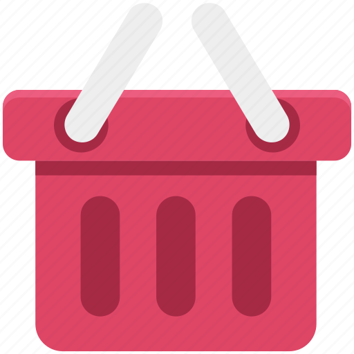 basket, buy, e commerce, online store, purchase, shopping, shopping basket icon