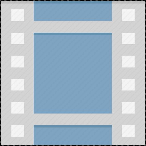 camera reel, film reel, film strip, image reel, movie reel, photography, reel box icon
