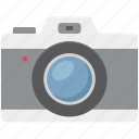 camera, paparazzi, photo studio, photographic equipment, photographic object, photography, picture icon