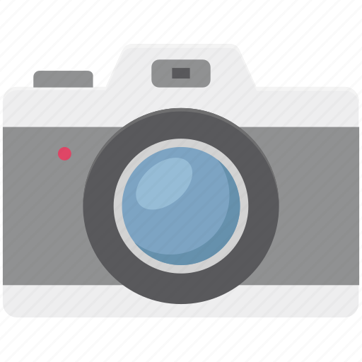 camera, paparazzi, photo studio, photographic equipment, photographic object, photography, picture icon