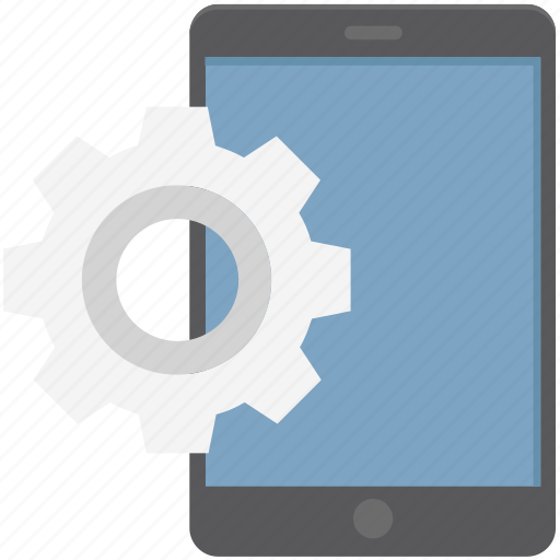 app development, mobile, mobile development, mobile software, mobile ui, smartphone icon
