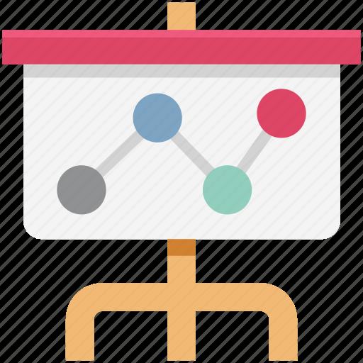 adwords, seo analyzer, seo campaign, seo graph, seo ranking, seo rating icon