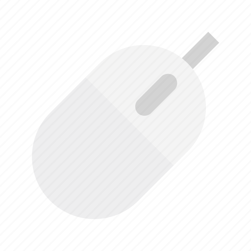 computer, computer mouse, input device, learning, mouse, pointer icon