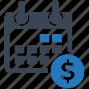 budget, seo pack, seo services, seo tools, social media, web designer, web marketing icon