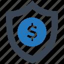 guardar, money, save, seo pack, seo services, seo tools, web designer, web marketing icon