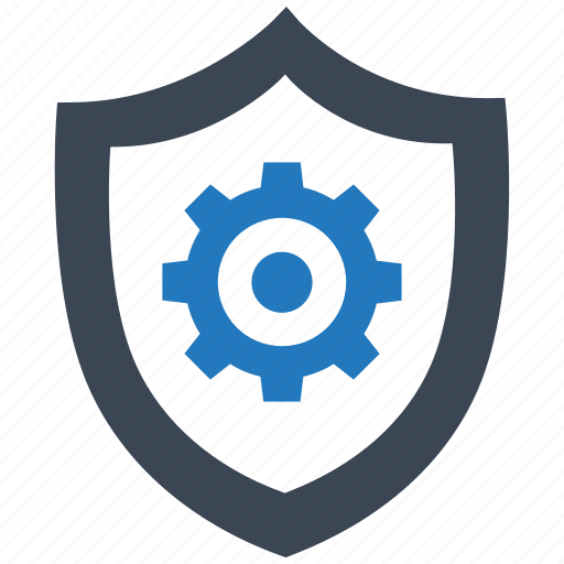 security, seo pack, seo services, seo tools, settings, web designer, web marketing icon