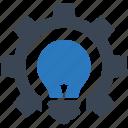 idea, seo, seo pack, seo services, seo tools, social media, web designer icon