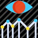 analytic, development, seo, view, web, website