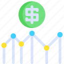 analysis, analytic, development, money, seo, web, website
