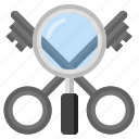keyword, keyword optimization, keyword research, keyword research tool, seo, seo tools icon