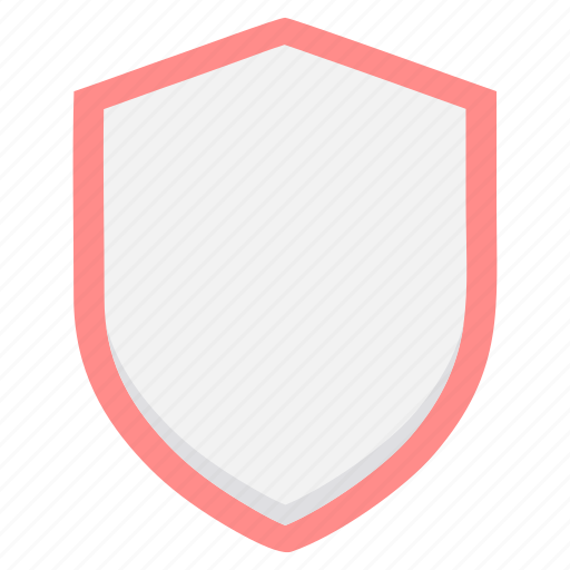 antivirus, firewall, guard, insurance, privacy, protection, shield icon