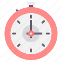deadline, management, meeting, optimization, time, timer, utilization icon