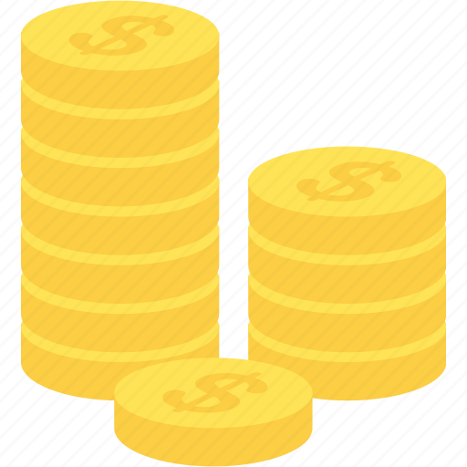 bank, banking, cash, finance, financial, money, payment icon