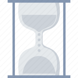 clock, commerce, ecommerce, schedule, time, timer, watch icon