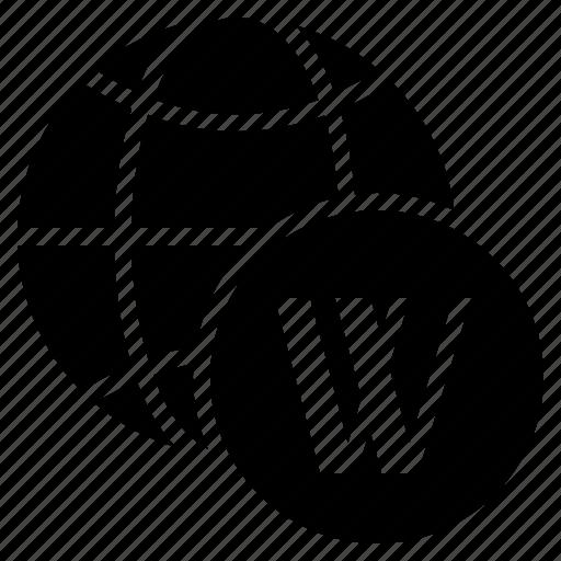 online wiki, seo, wiki site, wiki website, wikipedia icon