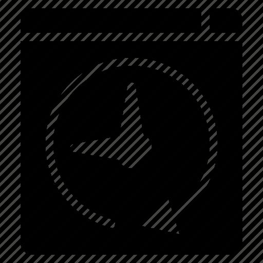 fast seo, optimization, optimize seo, seo, seo optimization icon