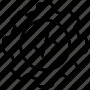 gear, html, seo, and, web
