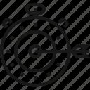 web, target, timer, optimization, stopwatch, performance, speed