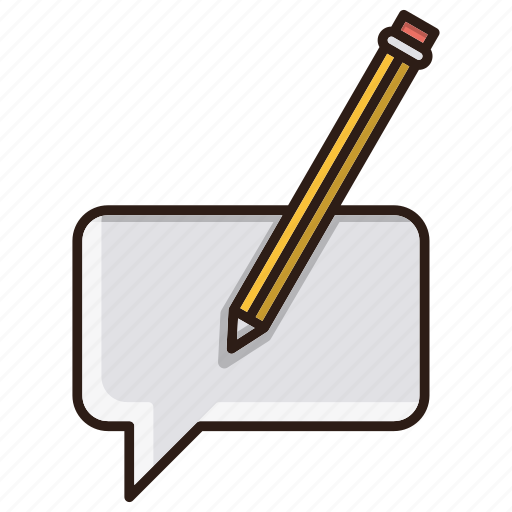 feedback, message, optimization, seo, web icon