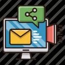 advertise, marketing, optimization, seo, web