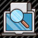 find, optimization, results, search, seo, web