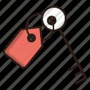 key, optimization, seo, tags, web