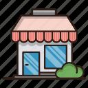 market, optimization, seo, store, web