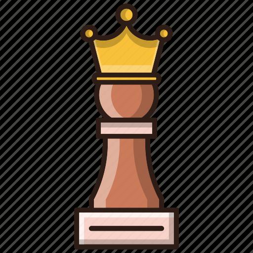 game, optimization, seo, strategy, victory, web icon