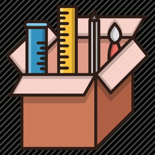 creative, optimization, package, seo, web icon