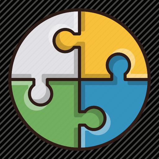 global, optimization, seo, solution, web icon