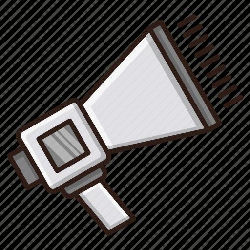 optimization, promotion, seo, web icon