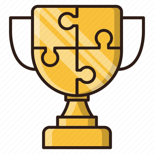optimization, seo, strategy, victory, web, winner icon