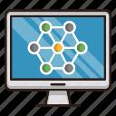 optimization, seo, visibility, web