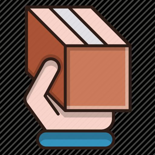 optimization, package, seo, service, web icon