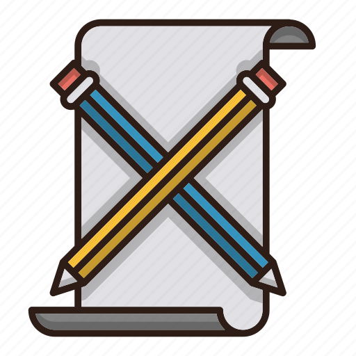 article, content, optimization, seo, submission, web icon
