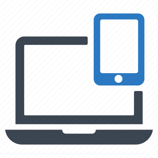 Computer, device, technology icon - Download on Iconfinder