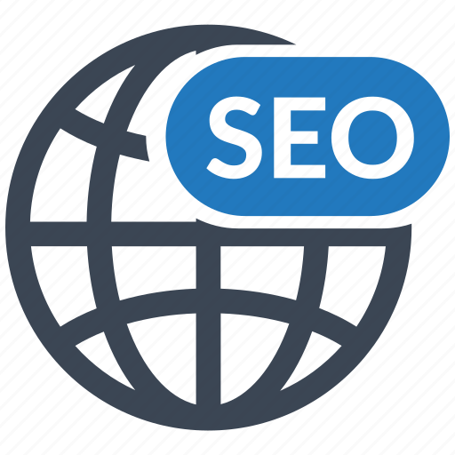 seo, seo pack, seo tools, web designer, web marketing, world icon